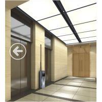 惠安家居电梯供应商 家具电梯维修保养 惠安扶手电梯安装猛龙供