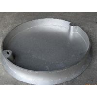 供应【井盖】,井盖,不锈钢井盖,华喆标准件