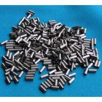 304不锈钢毛细管 316L不锈钢精密毛细管 毛细不锈钢管
