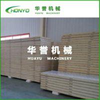 组合式冷库板|丰台区冷库板|华誉机械