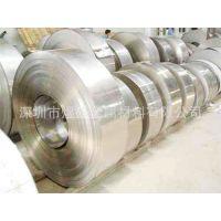 不锈钢 410F2铝合金材板材棒材带材(煜盛)---