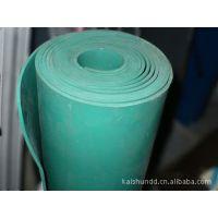 佛山厂家直销PVC塑料板 PVC透明板