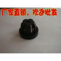 柱塞泵阀门80型/88型120型高压泵通用阀门压力泵塑料活门零件配件