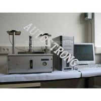 供应德国WAZAU 织物防火性能测试仪