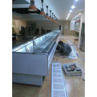 广东惠州创达制冷专业提供制冷设备维修