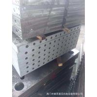 厂家生产直销娣萍层压机加热板,做工精致,质优价廉,三包一年。