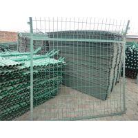 南水北调护栏防护网 规格 生产厂家 价格 图片