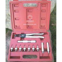 套装专用维修工具/碟刹风泵调整器/油封拉拨器
