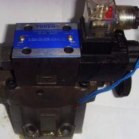 EDG-01V-H-PNT08-5188油研比例溢流阀