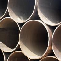 焊接钢管品种规格多13920495878