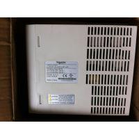 供应LXM32MD18M2伺服热卖直销