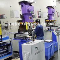 广东机械手生产直销冲床机械手 四轴自动冲压机械手