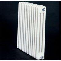 厂家直销钢制柱型暖气片 散热器型号齐全