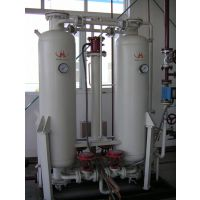 食品制氮机成套设备