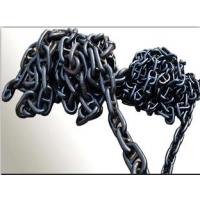 有档锚链价格 有档锚链厂家 专业生产有档锚链 无档锚链