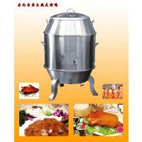加盟北京脆皮烤鸭需要多少钱