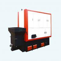 CWSL/CLSW/CWSW自控燃煤生物质气化节能环保常压热水锅炉