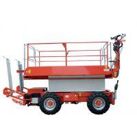 供应AGV驱动轮重负载高端意大利CFR驱动轮MRT05电力叉车电动托盘搬运车