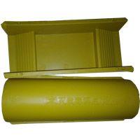 厂家直销分体式毒饵盒、陶瓷毒饵盒、一体式毒饵盒、粘鼠板防尘罩、鼠笼、鼠夹、捕鼠器、鼠药等灭鼠用品