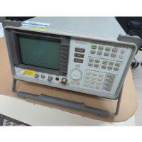 供应R&S ESPI3 ESPI7 ESPI ESCI3 ESCI7测试接收机EMI接收机租售