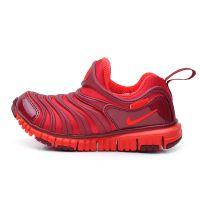 毛毛虫鞋子美国进口至中国物流公司 童鞋香港进口清关所需单证
