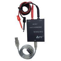 松茂HART MODEM 调制解调器 USB接口 SM100-C