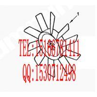全场低价_康明斯A2300燃油泵齿轮,机油泵,节温器规格