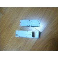 供应家电面板专用耐腐蚀热镀锌Dc51D Z锌层80-280克无花无油环保正品销售