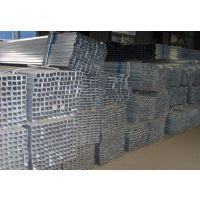 天津异型管厂家供应销售各种规格异型钢管
