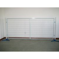 荆门沙市框架护栏网 室内框架隔离网 博达厂家直销物美价廉15202755711