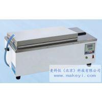 MKY-HH.W21-600 电热恒温水箱(数显)库号:3588