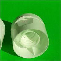 塑料盖_尖嘴塑料盖_源昌塑料盖子(多图)