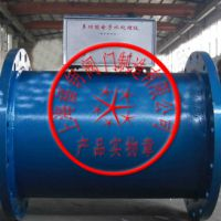 除垢仪-水系统电子除垢仪