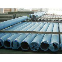 即墨304不锈钢管工业管