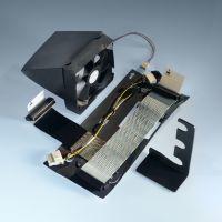 原装美国ITW FORMEX GK-5BK 绝缘纸定制加工