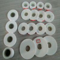 厂家直销铁氟龙(PTFE)0.03~0.1mm离型膜 COG热压膜
