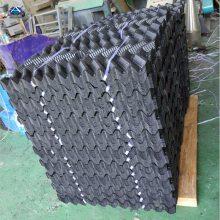 黄鳝巢穴/养殖鳝鱼用的窝/塑料片S型巢穴PVC材质 河北华强养殖巢