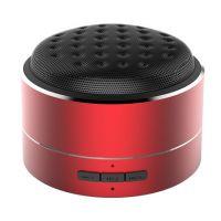 Xoopar 无线蓝牙音箱小巧个性迷你便携智能手机音响低音炮logo