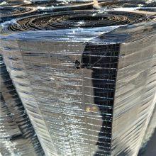 广西养殖网 临沂养殖网 绿色围栏网