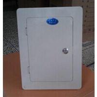 安徽千亚电气有限公司(在线咨询)_配电箱_标准配电箱