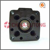 柴油泵泵头厂家 南京-209柴油发动机泵头