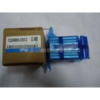 供应SMC气缸/SMC气动元件供货商
