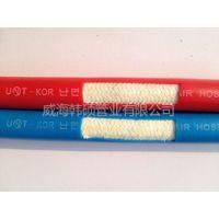 供应韩国高压氧气管 双联管 空气管