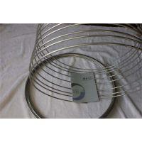 盘管厂家现货供应,冷凝器不锈钢盘管,不锈钢盘管无缝管