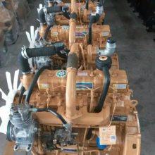全新抽沙船柴油机|抽沙船柴油机价格|潍柴4102抽沙船柴油机
