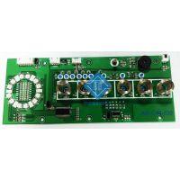 宁波至和科技专业空气净化器系统控制板开发及生产