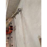供应GETO厂家直销高端环保建筑铝合金模板/铝模板/建筑铝模板/建筑模板