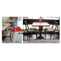 深圳西餐桌椅4006962114