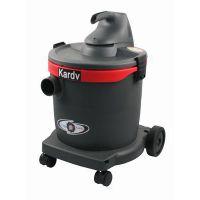 家庭酒店宾馆 经济型吸尘器 凯德威AS-1032 吸油、吸铁屑、吸砂石