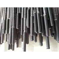 玻璃钢煤矿专用支护杆/玻璃钢锚固扣厂家/防爆防静电锚杆规格